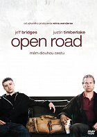 Open Road download