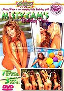 Misty Cams Birthday Party download