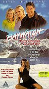 Baywatch: White Thunder at Glacier Bay download
