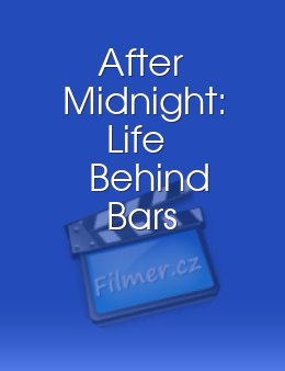 After Midnight: Life Behind Bars download