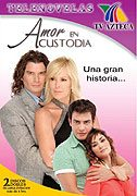 Amor en custodia download