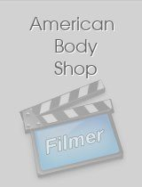 American Body Shop download