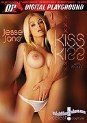 Jesse Jane: Kiss Kiss download