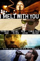 I Melt with You download