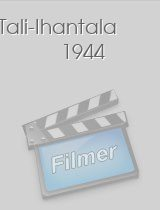 Tali-Ihantala 1944 download