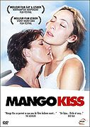 Mango Kiss download