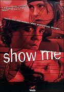 Show Me download
