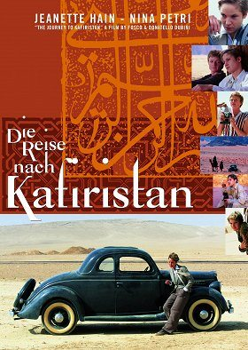 Die Reise nach Kafiristan download