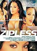 Zipless download