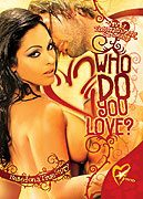 Who Do You Love? download
