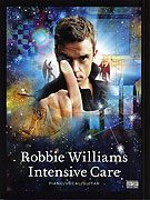 Robbie Williams: Intensive Care