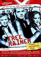Free Rainer download