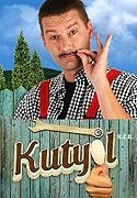 Kutyil s.r.o. download