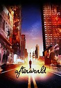 Afterworld download