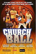 Churchball