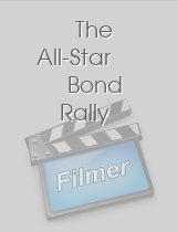 The All-Star Bond Rally