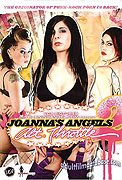 Joannas Angels 2 Alt Throttle