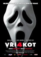 Vřískot 4 download