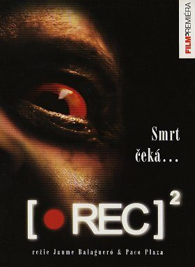 Rec 2 download