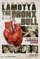 The Bronx Bull download