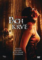 Pach krve 3 download