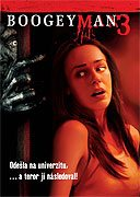 Boogeyman 3 download