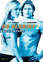 Do hlubiny 2 download