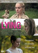 Lying download