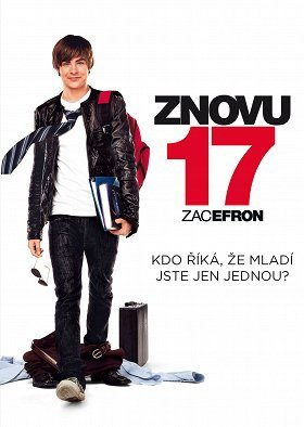 Znovu 17 download