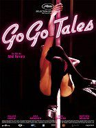 Go Go Tales download