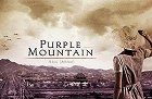 Purple Mountain