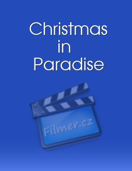 Christmas in Paradise download
