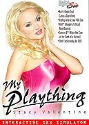 My Plaything - Stacy Valentine download