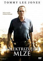 V elektrizující mlze download
