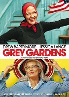 Grey Gardens download