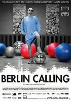 Berlin Calling download