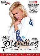My Plaything - Shyla Stylez