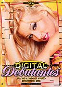Digital Debutantes