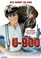 U-900 download
