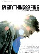 Everything Is Fine download