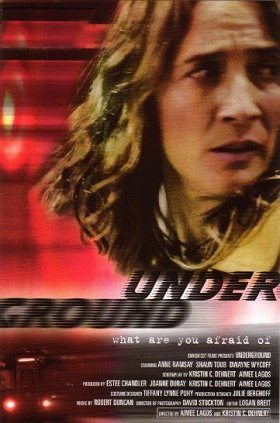 Underground download