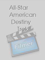 All-Star American Destiny Trek