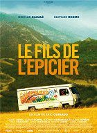 Le fils de lépicier download