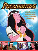 Pocahontas download