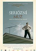 Seriózní muž download