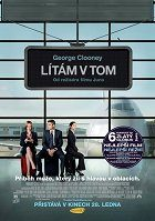 Lítám v tom download