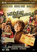 Mikkel og guldkortet download