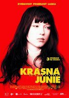 Krásná Junie download