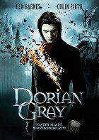 Dorian Gray download