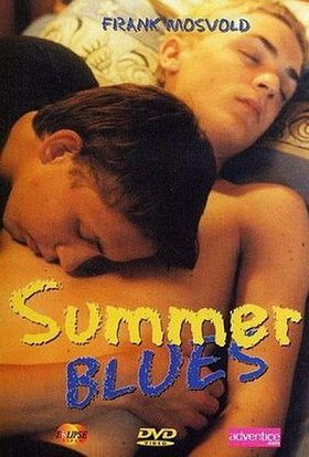 Summer Blues download